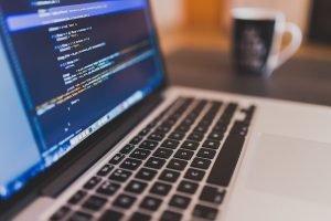 Datenschutz im Unternehmen Rundum sorglos Paket Datenschutzkonzept DSGVO Schulungen