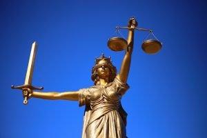 Abmahnung zur DSGVO Verstoß Datenschutzrecht