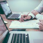 Datenschutz-Audit Workshop Ist-Analyse