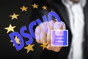 Datenschutz KMU Datenschutzkonzept DSGVO-konformen Datenschutzerklärungen Auskunftspflichten Löschkonzepte Datenschutzschulungen Verarbeitungsverzeichnisse