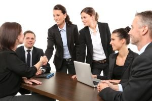 Mitarbeiterdatenschutz Bewerberdatenschutz
