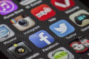 Datenschutz Facebook Fanpage
