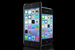 Datenschutz Apps Einwilligung Datenschutzerklärung