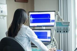 Datenschutz in Arztpraxen und MVZ