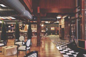 Datenschutz Hotelerie Tourismus