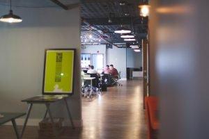 Datenschutz KMU Datenschutzkonzept DSGVO-konformen Datenschutzerklärungen