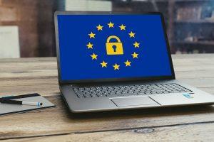Datenschutz-Folgenabschätzung DSGVO-konform Risikoanalyse