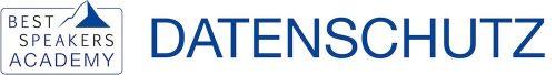 Datenschutz | Externer Datenschutzbeauftragter nach DSGVO | Kostenlose Beratung | Erste Hilfe bei Datenschutzpannen Logo